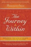 The Journey Within (defektní) - Swami Radhanath