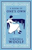 A Room of One´s Own - Virginia Woolfová