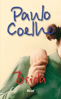 Brida - Paulo Coelho