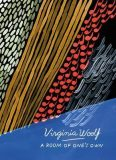 A Room of One´s Own and Three Guineas (Vintage Classics Woolf Series) - Virginia Woolfová