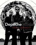 Depeche mode (defektní) - Ian Gittins