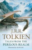 Tales from Perilous Realm - J. R. R. Tolkien