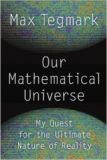 Our Mathematical Universe - Max Tegmark