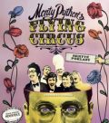 Monty Python´s Flying Circus - Besley Adrian