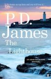 The Lighthouse - Phyllis D. Jamesová