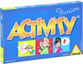 Activity Junior - neuveden