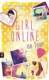 Girl Online On the Tour - Zoe Sugg