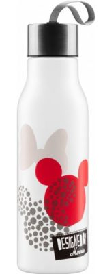 Láhev na pití - Minnie