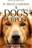 A Dog´s Purpose - Cameron Bruce W.