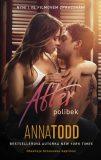 After Polibek - Anna Todd