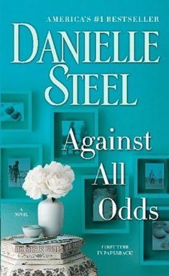 Against All Odds - Danielle Steel
