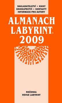 Almanach Labyrint 2009