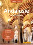 Andalusie - Travel Guide - neuveden