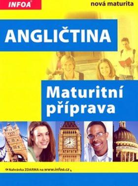 Angličtina - maturitní příprava - Manko Elzbieta