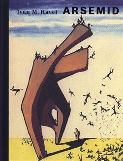 Arsemid /3.vyd./ - Ivan M. Havel