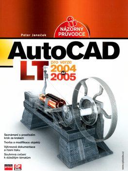 AutoCAD LT - Peter Janeček