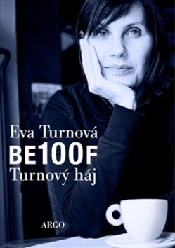 BE100F - Eva Turnová
