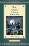 Best Ghost Stories -
