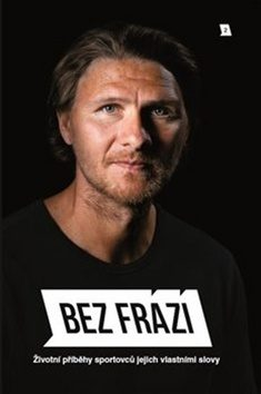 Bez frází 2. - kolektiv autorů, František Suchan