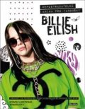 Billie Eilish - Malcolm Croft