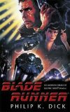 Blade Runner (Film Tie In) - Philip K. Dick