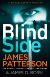 Blindside: Michael Bennett 12 - James Patterson