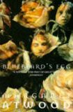 Bluebeard´s Egg and Other Stories - Margaret Atwood