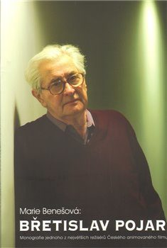 Břetislav Pojar - Marie Benešová