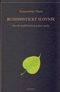 Buddhistický slovník - Nyanaponika Théra