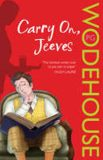 Carry on, Jeeves - Wodehouse Pelham Grenville