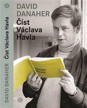 Číst Václava Havla - David Danaher, Stefan Segi