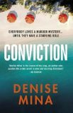 Conviction - Denise Mina