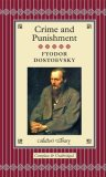 Crime and Punishment - ...