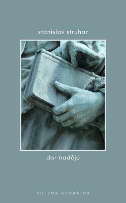 Dar naděje - Stanislav Struhar - e-kniha