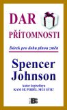 Dar přítomnosti - Johnson Spencer