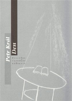 Den - Petr Král