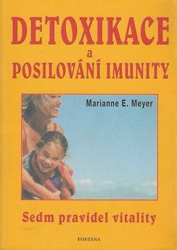 Mandaly Atlanťanů - Marianne E. Meyer