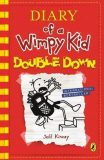 Diary of a Wimpy Kid 11 - Jeff Kinney