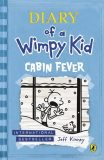Diary of a Wimpy Kid 6 - Jeff Kinney