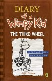 Diary of a Wimpy Kid 7 - Jeff Kinney