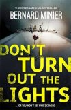 Don´t Turn Out the Lights - Bernard Minier