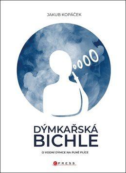 Dýmkařská bichle - Jakub Kopáček