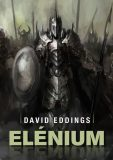 Elénium - David Eddings