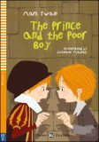 ELI - A - Young 1 - The Prince and the Poor Boy - readers - Mark Twain