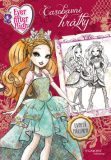 Ever After High Čarobavné hrátky - Mattel
