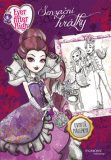 Ever After High Senzační hrátky - Mattel