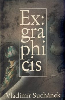 Ex graphicis