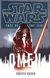 Fate of the Jedi: Omen (SW) - Christie Golden