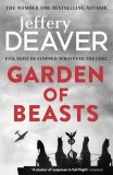 Garden of Beasts - Jeffery Deaver
