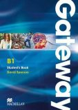 Gateway B1: Student´s Book with Maturita Booklet - David Spencer